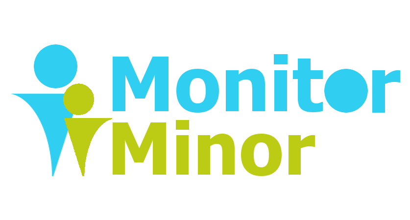 Monitor Minor Türkiye